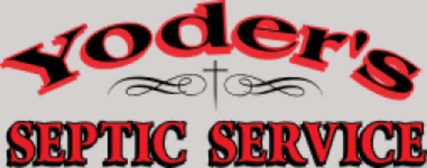 Yoder's Septic Service